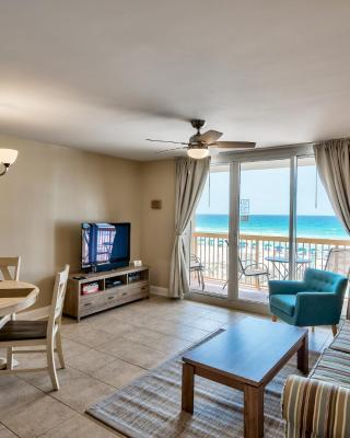 Pelican Beach Resort Condos