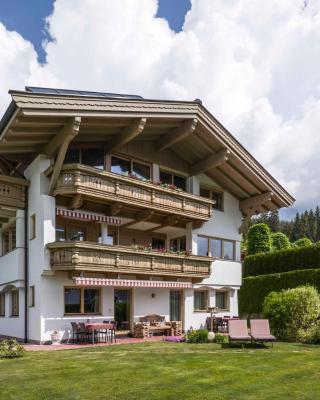 Landhaus BergMoment