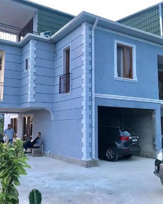 15 Kviparosi Guest House