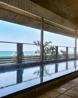 Kaike Seaside Hotel