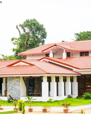 Riyavar Luxury Homestay
