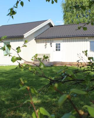 Holiday Home Hamar