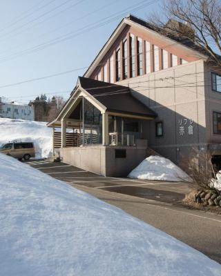 Refre Hotel