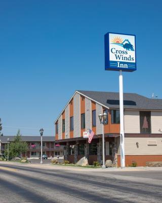Crosswinds Inn