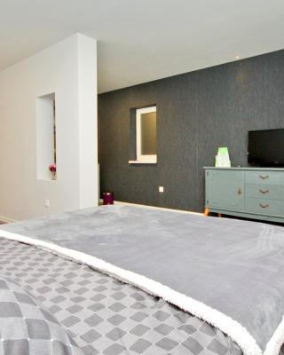 Apartman Amaya