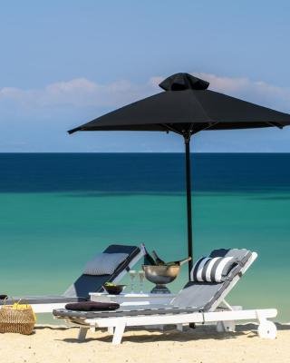 Avaton Luxury Villas Resort - Relais & Chateaux