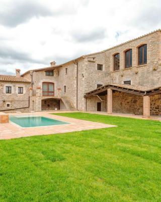 Casa de campo Flateli Mas Sastre (España Bordils) - Booking.com