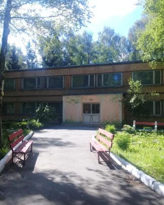 SOP Mikhnevo