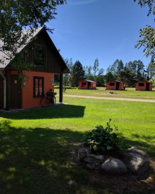 Rätsepa Holiday Center