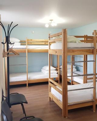 Hostel SunShine