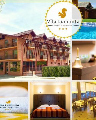 Vila Luminita
