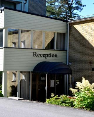 Hotel Malmkoping; Sure Hotel Collection by Best Western