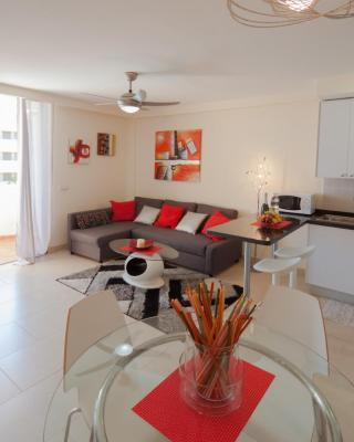 Palm Mar One Apartment