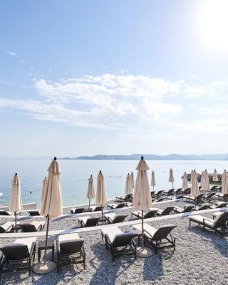 فندق كمبنسكي أدرياتيك استريا كرواتيا