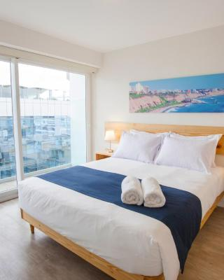 Lima Walking Apartments - Central Miraflores