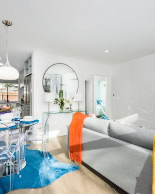 Suburbian Beauty-Adorable&Affordable in Christchurch