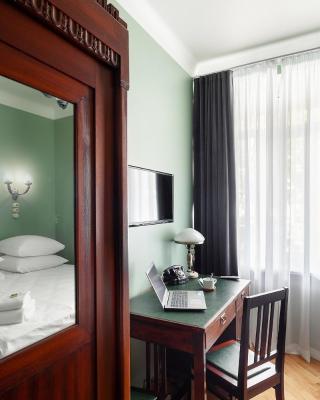 Dom Sovetov by Original Hotels