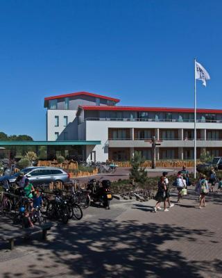 Strandhotel Duinoord