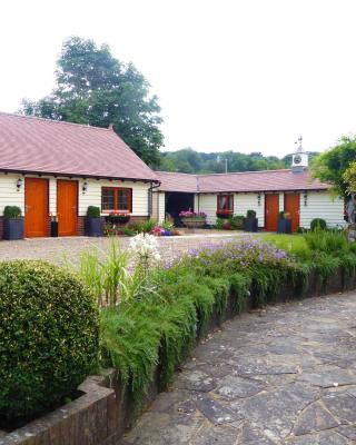 Handywater Cottage B&B