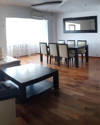 Apartament lux ultracentral