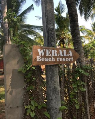 Werala Beach Resort
