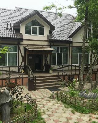 Guest House Kantri