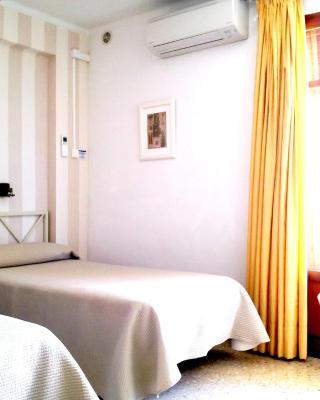 Hotel Tramontana