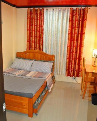Palawan Holiday Home near SM