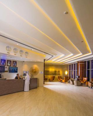 فندق آرتش، بي دبليو سيغنايتشر كولكشن باي بيست ويسترن