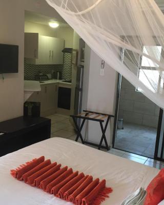 Peo Luxury Apartments
