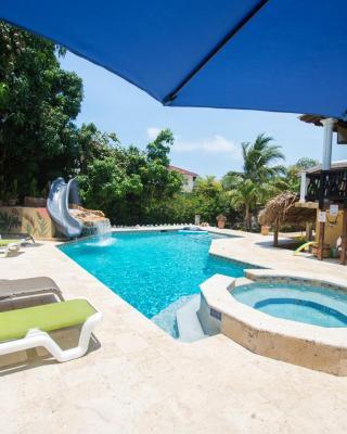 Caribbean Shores Bed & Breakfast