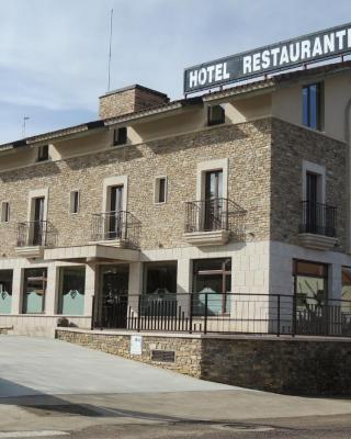 Hotel Rural Corazón de las Arribes