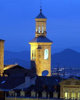 30 Chỗ Nghỉ Mát Tốt Nhất ở Navarre dựa theo 15.352 Đánh Giá ...