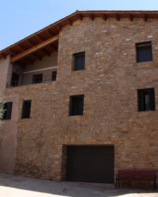 Casa Consales