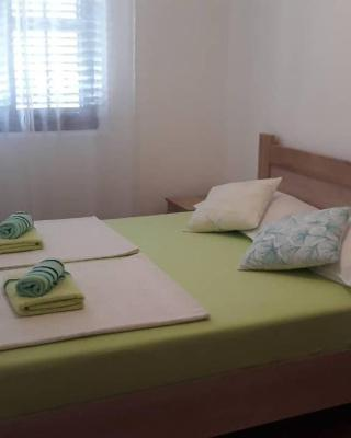 Apartment Knez Kotorska