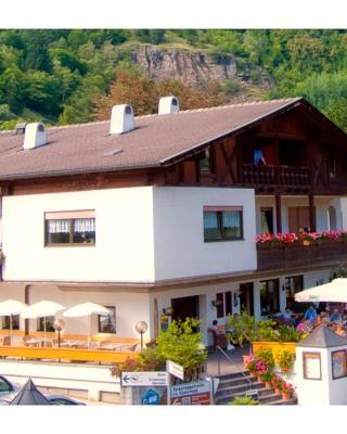 Apparthotel Taufenbrunn