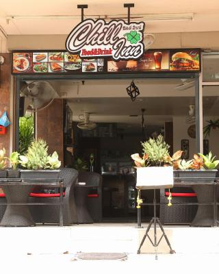 Chill Inn