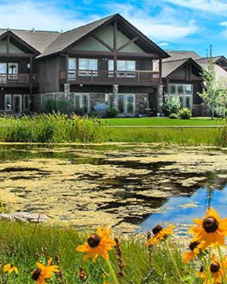 Pagosa Springs Luxury Properties