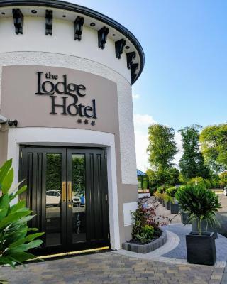 The Lodge Hotel