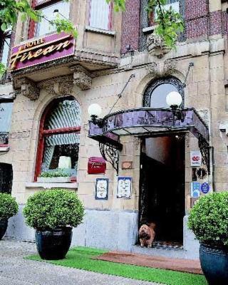 Hotel Firean
