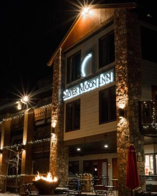 Silver Moon Inn
