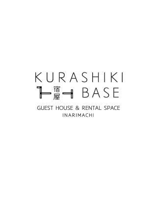 Kurashiki Base Inarimachi
