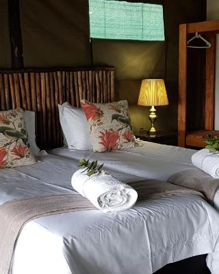 Kingfisher Bush Lodge