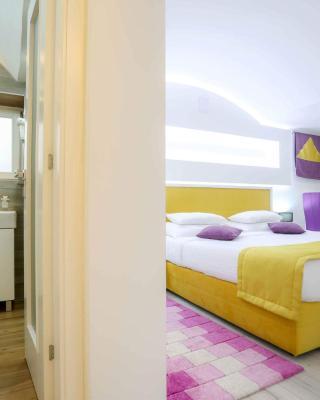 فندق ليبريس البوتيكي