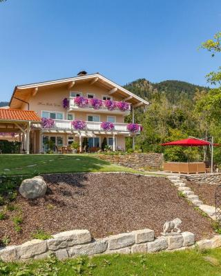 Haus Bella Vista