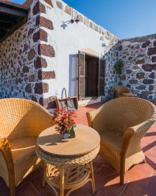 Hotel Rural Huerto Viejo
