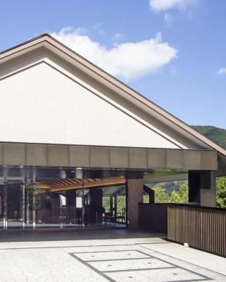 Manatei Hakone