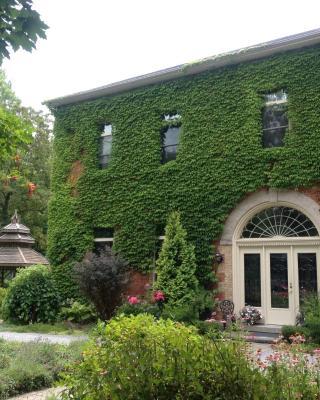 BranCliff Inn 1859