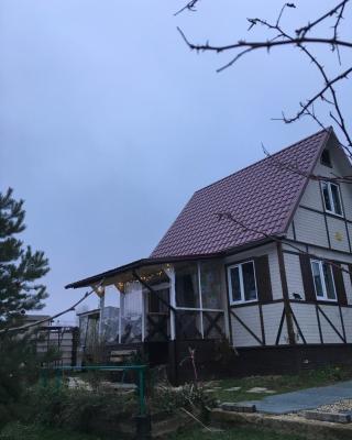 House Panoramy
