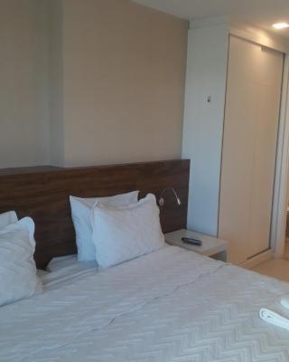 Apartamento Vision 2
